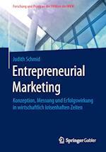 Entrepreneurial Marketing (Forschung Und Praxis An der Fhwien der Wkw)