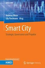 Smart City (Edition Hmd)