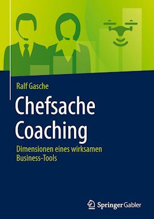 Chefsache Coaching