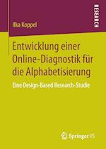 Entwicklung Einer Online-Diagnostik Fur Die Alphabetisierung