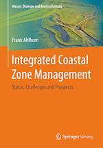 Integrated Coastal Zone Management (Wasser Okologie Und Bewirtschaftung)