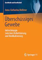 Uberschussiges Gewebe (Geschlecht Und Gesellschaft, nr. 68)