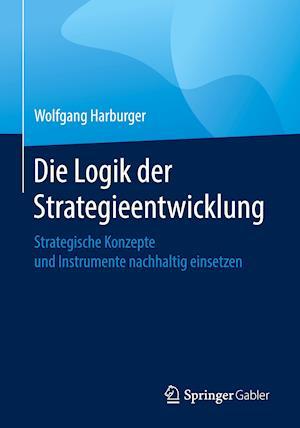 Die Logik der Strategieentwicklung