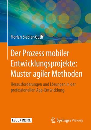 Der Prozess Mobiler Entwicklungsprojekte