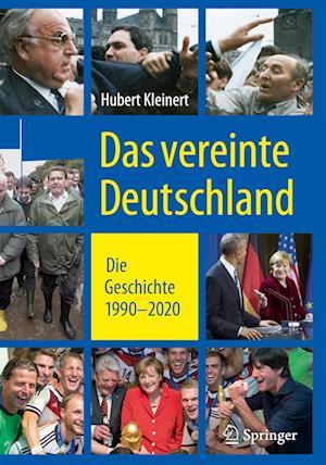 Das vereinte Deutschland