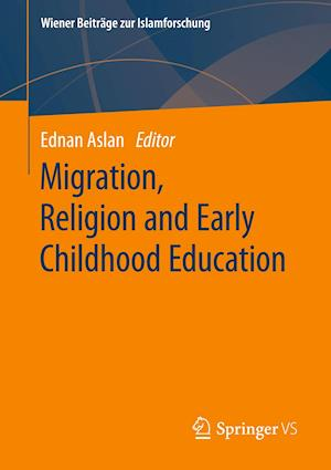 Migration, Religion and Early Childhood Education