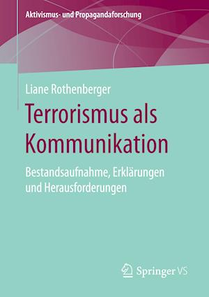 Terrorismus als Kommunikation