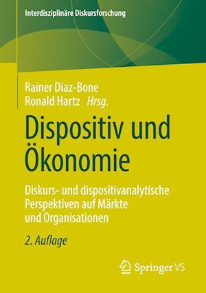 Dispositiv und OEkonomie