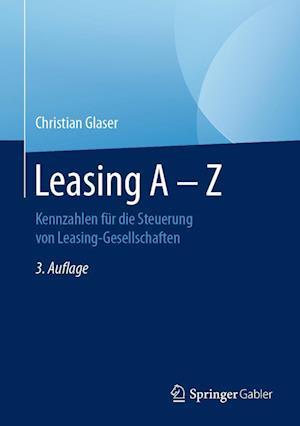 Leasing a - Z