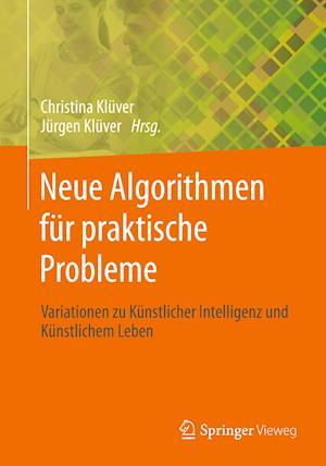Neue Algorithmen Für Praktische Probleme