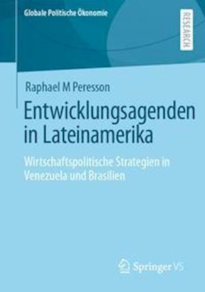 Entwicklungsagenden in Lateinamerika