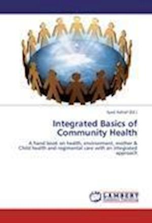 Integrated Basics of Community Health