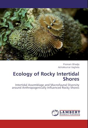 Ecology of Rocky Intertidal Shores