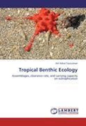 Tropical Benthic Ecology