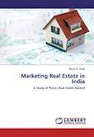 Marketing Real Estate in India
