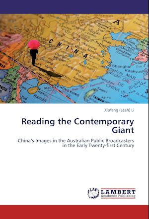 Reading the Contemporary Giant
