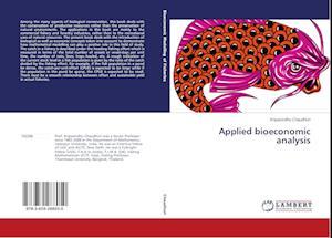 Applied bioeconomic analysis