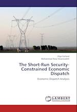The Short-Run Security-Constrained Economic Dispatch