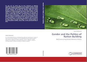 Gender and the Politics of Nation Building