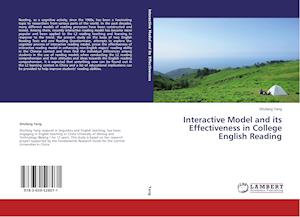 Interactive Model and its Effectiveness in College English Reading
