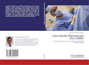Cross Border Reproductive Care (CBRC)