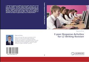 E-Peer Response Activities for L2 Writing Revision