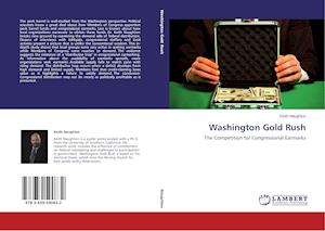Washington Gold Rush