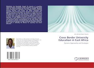 Cross Border University Education in East Africa