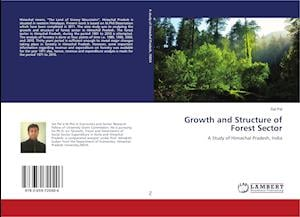 Growth and Structure of Forest Sector