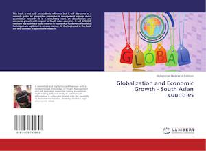 Globalization and Economic Growth - South Asian countries