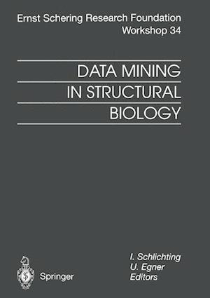 Data Mining in Structural Biology : Signal Transduction and Beyond