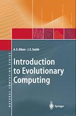 Introduction to Evolutionary Computing af James E Smith