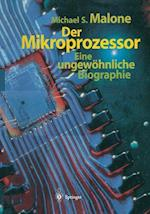 Der Mikroprozessor