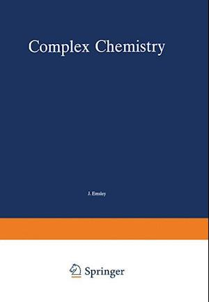 Omplex Chemistry