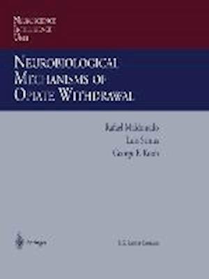 Neurobiological Mechanisms of Opiate Withdrawal