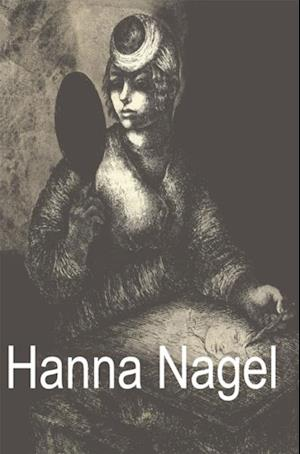 Hanna Nagel