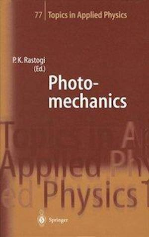 Photomechanics