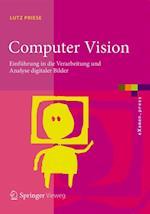 Computer Vision (Examen.press)