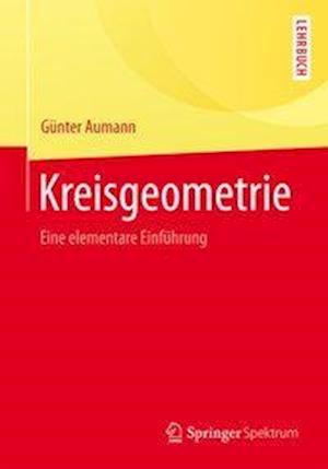 Kreisgeometrie
