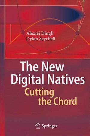 The New Digital Natives