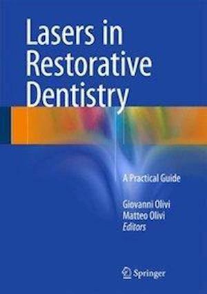 Lasers in Restorative Dentistry