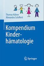Kompendium Kinderhamatologie