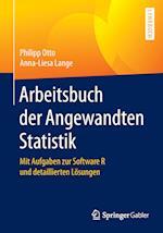 Arbeitsbuch Der Angewandten Statistik