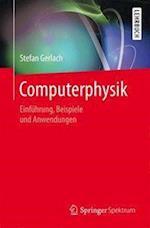 Computerphysik