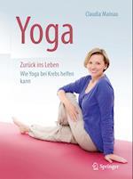Yoga Zuruck Ins Leben
