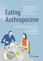 The Eating Anthropocene