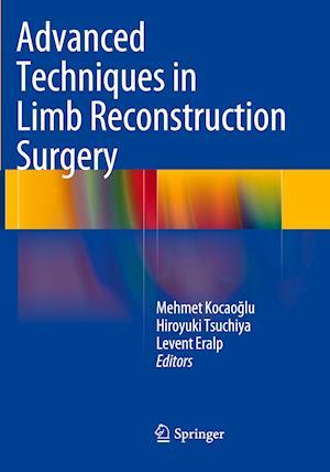 Advanced Techniques in Limb Reconstruction Surgery