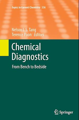 Chemical Diagnostics : From Bench to Bedside