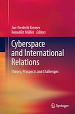 Cyberspace and International Relations