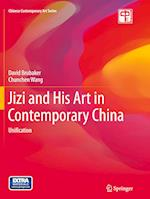 Jizi and His Art in Contemporary China (Chinese Contemporary Art Series)